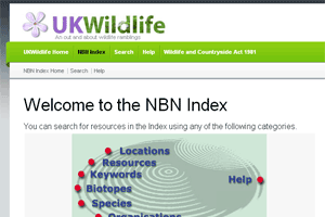 The NBN Index 2010